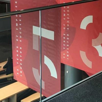 Morningstar celebrates 35 years of empowering investor success
