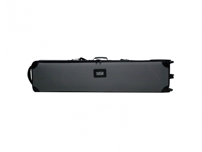 EZ Tube 10ft Curved Carry Bag