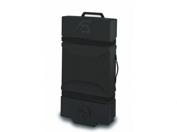 LT-550 Shipping Case