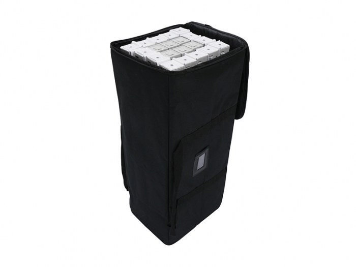 RPL 10ft Fabric Pop Up Display Carry Bag with Frame