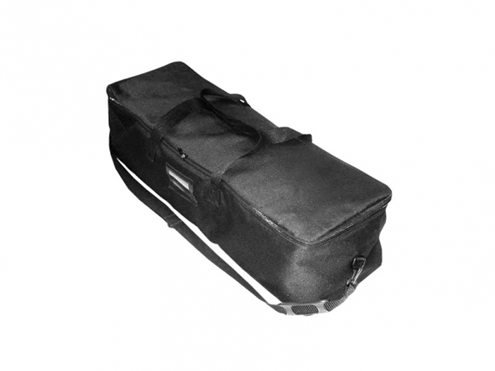 V-BURST Carry Bag Included