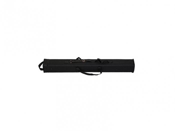 V-STAND Retractable Banner Stand Carry Bag